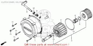 diagram stihl fs90r parts diagram pac os 2bose wiring diagram