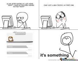 It S Something Meme - well it s something meme funnymeme memes pinterest meme