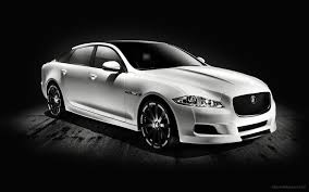 jaguar car wallpaper jaguar cars hd wallpapers u2013 wallpaper202