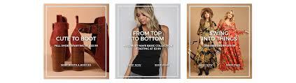 Trendy Plus Size Womens Clothing Wholesale Junior Clothing U0026 Plus Size Clothing Gs Love
