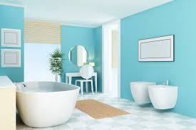 traditional bathroom designs for modern homes top tradespeople