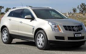 cadillac srx recall saab recalls and defects archives ca lemon firm