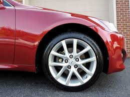 used lexus tires and wheels 2012 lexus is 250 stock 059959 for sale near edgewater park nj
