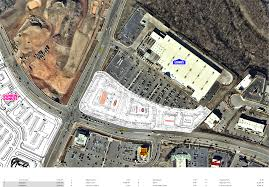 target black friday map 2016 valdosta ga concord nc concord mills shops retail space for lease the