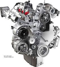 1 4 l turbo dodge dart the fiat 1 4 liter engine and multiair system