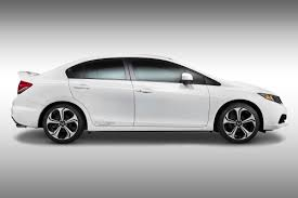 si e d appoint auto used 2015 honda civic si pricing for sale edmunds