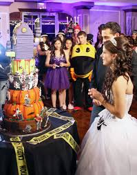 http www tvguide com tvshows staten island cakes photos 326658