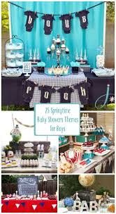 210 best images about baby shower on pinterest favors themed