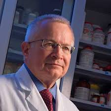 d von hope and plan destroy pancreatic cancer