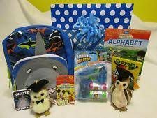 graduation gifts for kindergarten students graduation gift baskets and supplies ebay
