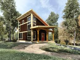 small cabin blueprints small cabin designs and floor plans best small cabin designs