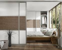 Schlafzimmer Arbeitszimmer Ideen Raumteiler Die Schönsten Ideen Planungswelten