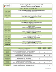 fundraiser conference budget template excel event budget template