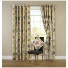 turquoise and brown curtains brown and turquoise shower curtains