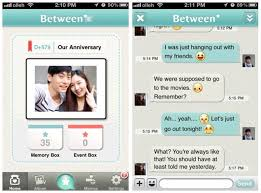 15 cool and practical apps for couples