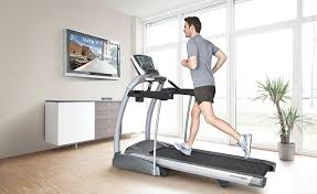 black friday treadmill deals 2017 the official 2017 treadmill buying guide expert research here