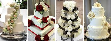 wedding cake bakery wedding cakes cape town florentines cakes cape town wedding