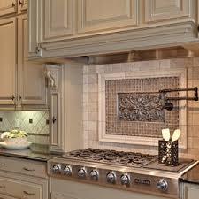 resin backsplash over range framed backsplash over stove open