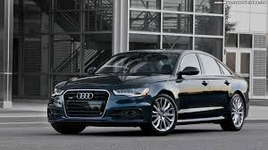 black audi tag for audi a6 black edition wallpapers 2014 audi a6 allroad w