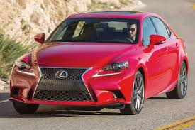 lexus is f usa 2016 lexus is 200t pricing for sale edmunds