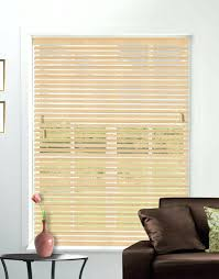 Paper Blinds At Lowes Window Blinds Paper Window Blinds Vertical Plantation Sidelight