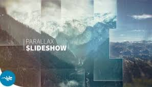 videohive lovely slideshow free after effects template free