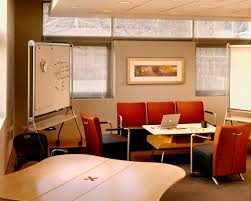 office space design and planning where to start