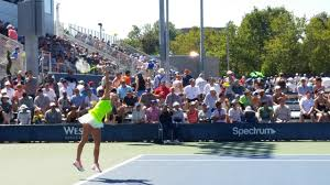 us open a guide to visiting the tennis tournament in nyc