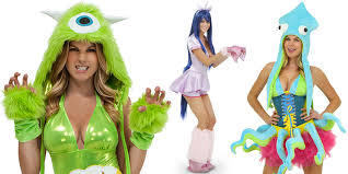 Dolphin Halloween Costume Halloween Costume Model U0026a U0027s Model Yandy