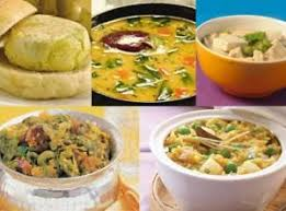 different indian cuisines republic day special traditional indian dishes made healthy read