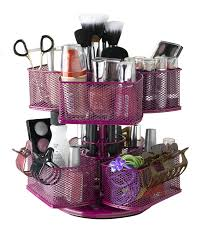 hair and makeup storage bathroom design fabulous small makeup organizer makeup brush