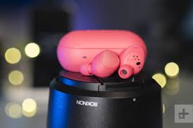samsung gear iconx 2018 review digital trends