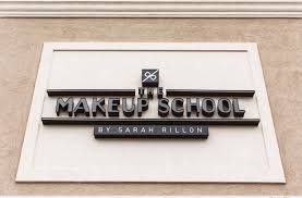 the makeup school on classes for brides offered at the makeup school by