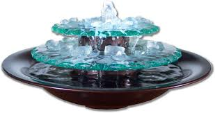 Small Water Fountains For Desk Mini Water Fountains Indoor Awesome Design Ideas 20 Small For Desk