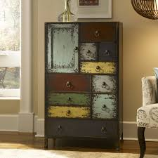 small accent cabinet with doors door chests cabinet small 2 door cabinet bedroom chest with doors