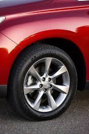 2010 lexus rx 350 base review lexus announces pricing for all new 2010 rx 350