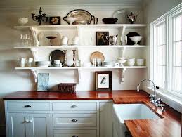 shelving ideas for kitchen how to choose kitchen shelving units spokan kitchen and design