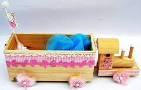 Gift Baskets Wholesale Baby Announcement Decorative Gift Baskets Chocolate Gift Boxes