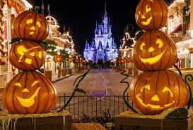 scary halloween best u0026 worst dates 2017 mickey u0027s not so scary halloween party