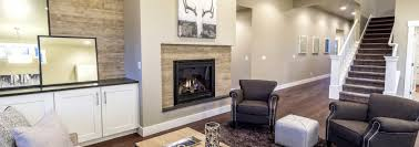 we build homes on your land home builders in redmond oregon