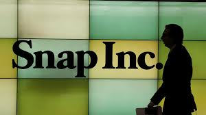 Map Snap Asia by Snap Snapchat Stock Slides As Q2 Earnings Disappoint Fortune