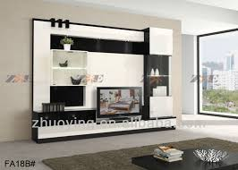 Contemporary Living Room Cabinets Lcd Tv Cabinet Designs For Living Room Nrtradiant Com