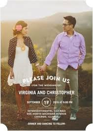 picture wedding invitations photo wedding invitations amusing wedding invitation landing