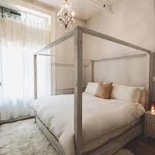 bone inlay nightstands design ideas