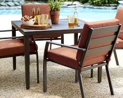 Overstock Patio Chairs Overstock Patio Furniture Retro Patio Chairs Outdoor Patio