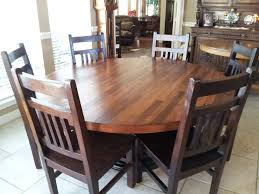 dining room sets with leaf chairs dining room tables sets with bench seats table uk