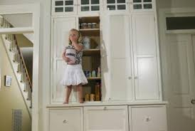 How To Clean Kitchen Cabinet Doors How To Clean Fingerprints Off Kitchen Cabinets Home Guides Sf Gate