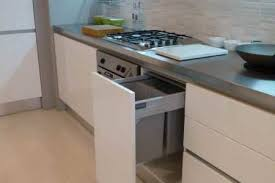 Design Kitchen Tool by Kitchen Cabinet Design Tool