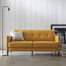 Freedom Bedroom Furniture 103 Best Freedom Furniture Images On Pinterest Bedtime Bowls