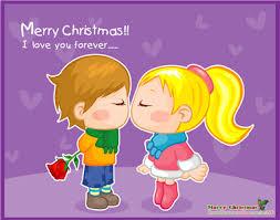 love loose merry christmas